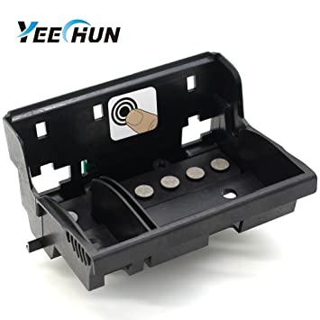Amazon.com: yeechun nuevo para Kodak serie 10 cabezal de ...