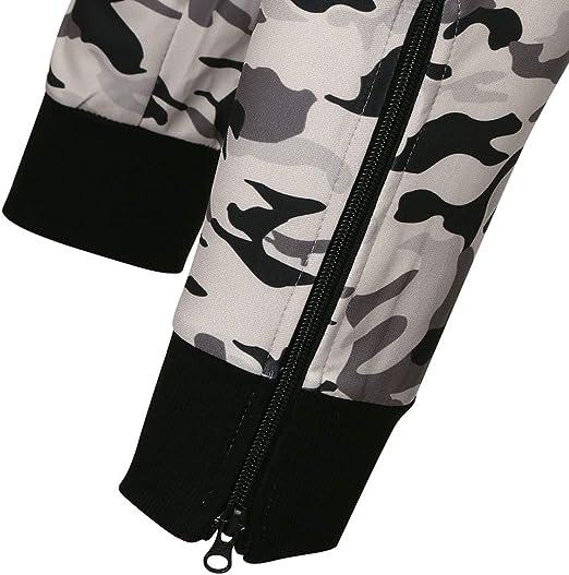 Qinhanjia Men S Casual Outdoor Trousers Sports Running Drawstring Fitness Long Pants Mens Fashion Joggers Sports Pants Cotton Cargo Outdoor Pants Sweatpants Trousers Long Pants Bekleidung