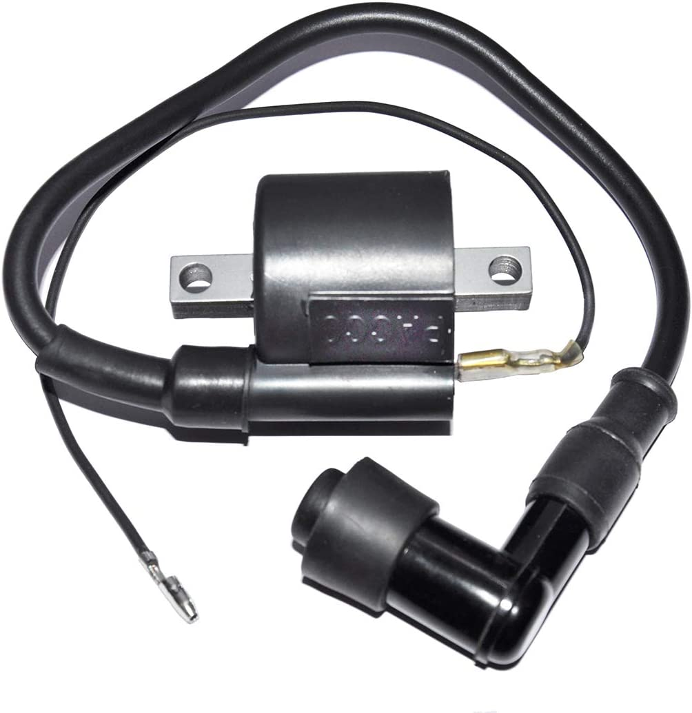 High Performance CDI For ATC 70 1985 70cc Ignition Coil