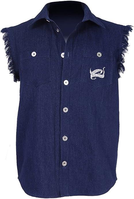 Angus Young Cosplay Costume School Boy Uniform Men/'s Blazer#Free shipping