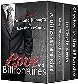 Love and Billionaires