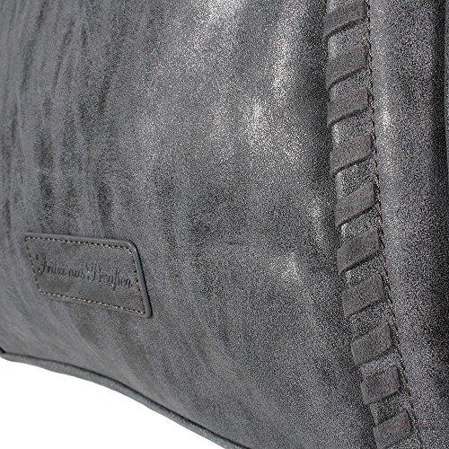Fritzi aus Preußen Alva borsa Vintage Jeans
