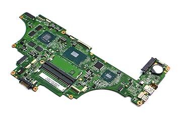 Amazon.com: Intel Core i7-6700HQ 2.60GHz SR2FQ Processor ...