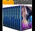 Uoria Mates II Complete Series (Books 1 - 10)