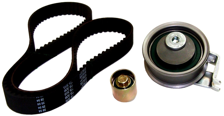 Cloyes BK306 Timing Belt Kit by Cloyes