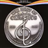 Best of Hooked on Classics