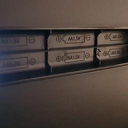 SUNNEST Caja de Luz A4 con 96 Letras y Emojis 80 Tarjetas de ...