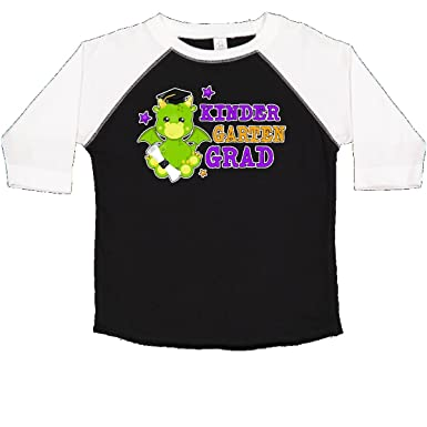 inktastic Dragon for Kids Baby T-Shirt