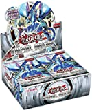 YuGiOh Primal Origin Booster BOX [24 Packs]