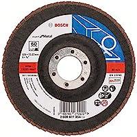 Bosch Professional 2 608 607 354 Bosch 354-Disco