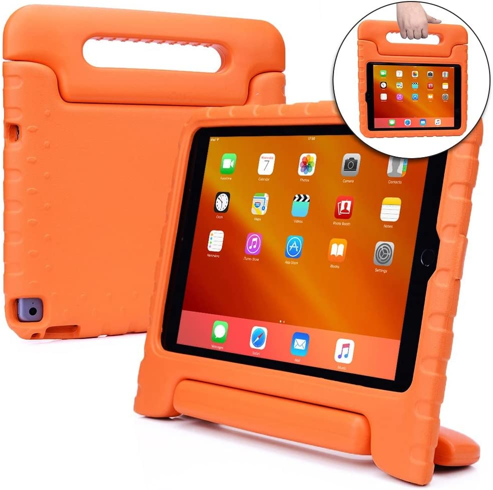 Child Proof Cover with Stand