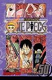 One Piece, Eiichiro Oda, 1421534665