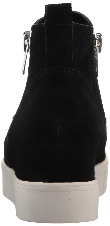 8a7ad141e8d Steve Madden Women s Wedgie-P Sneaker B077GZHBY6 8 B(M) B(M) B(M) US ...