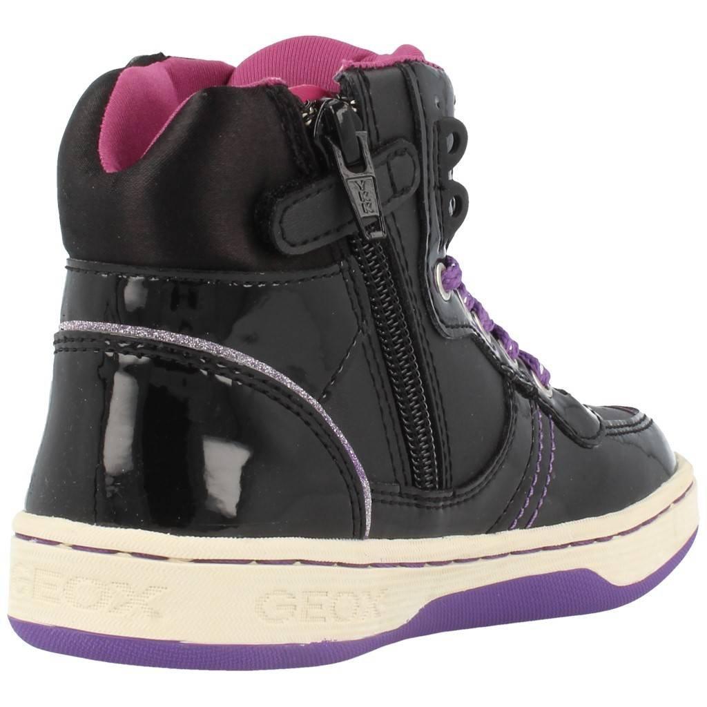 Geox J Maltin Girl B Ragazza Sneaker