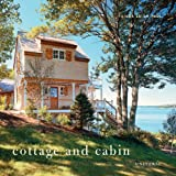 Cottage and Cabin, Linda Leigh Paul, 0789320142