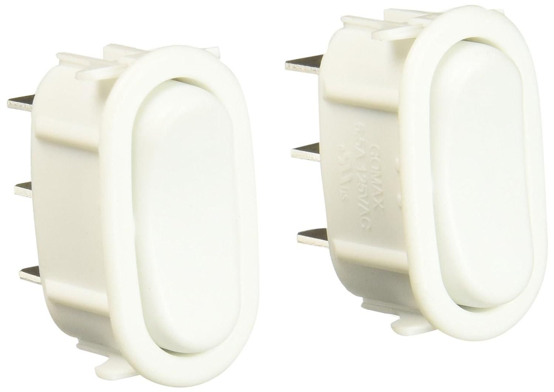 Broan SR561116 Switch