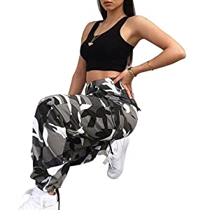 3b477f07b713dd Best Camo Pants for Women Reviews: Top On The Market in 2019!