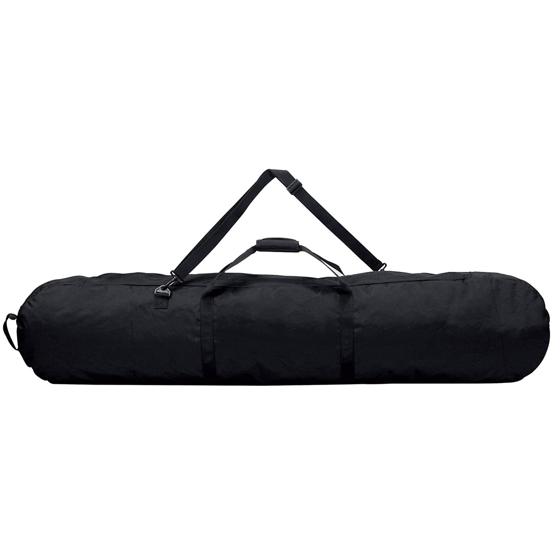 COX SWAIN Snowboardbag Platinum Collection VAHALLA