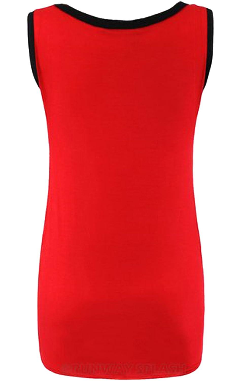Fashion Essential-Womens Bulls 33 di Pallacanestro di Stile Chicago Americana Canotta