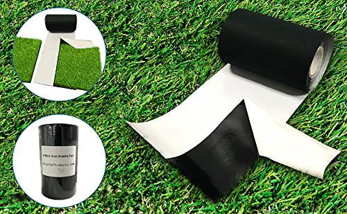 Roundlove 6 X50 Easygoproducts Artificial Grass Self
