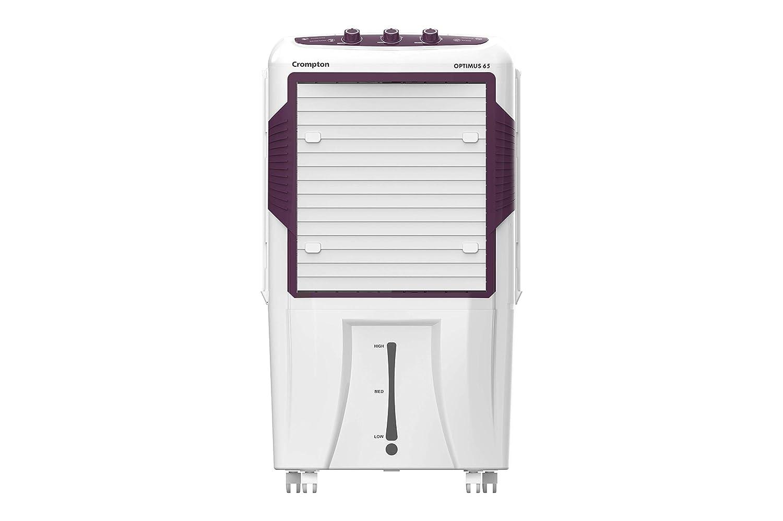 Crompton Optimus Desert Air Cooler