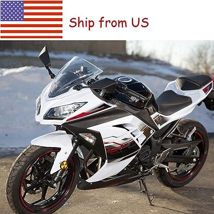 US Stock XX eCommerce kit de moldeado de inyección de ...