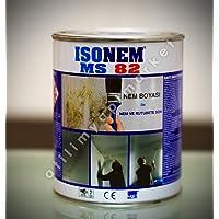 İsonem MS82 Nem Boyası 1kg