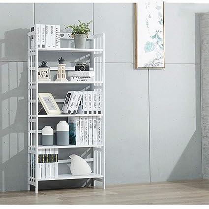 lquide Zeitungsständer Für Das Wohnzimmer Einfaches ...