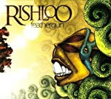 Feathergun by Rishloo (2009-05-04)