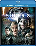 Cover Image for 'Super 8'