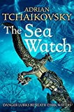 The Sea Watch (Shadows of the Apt Book 6)