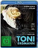 Toni Erdmann poster thumbnail