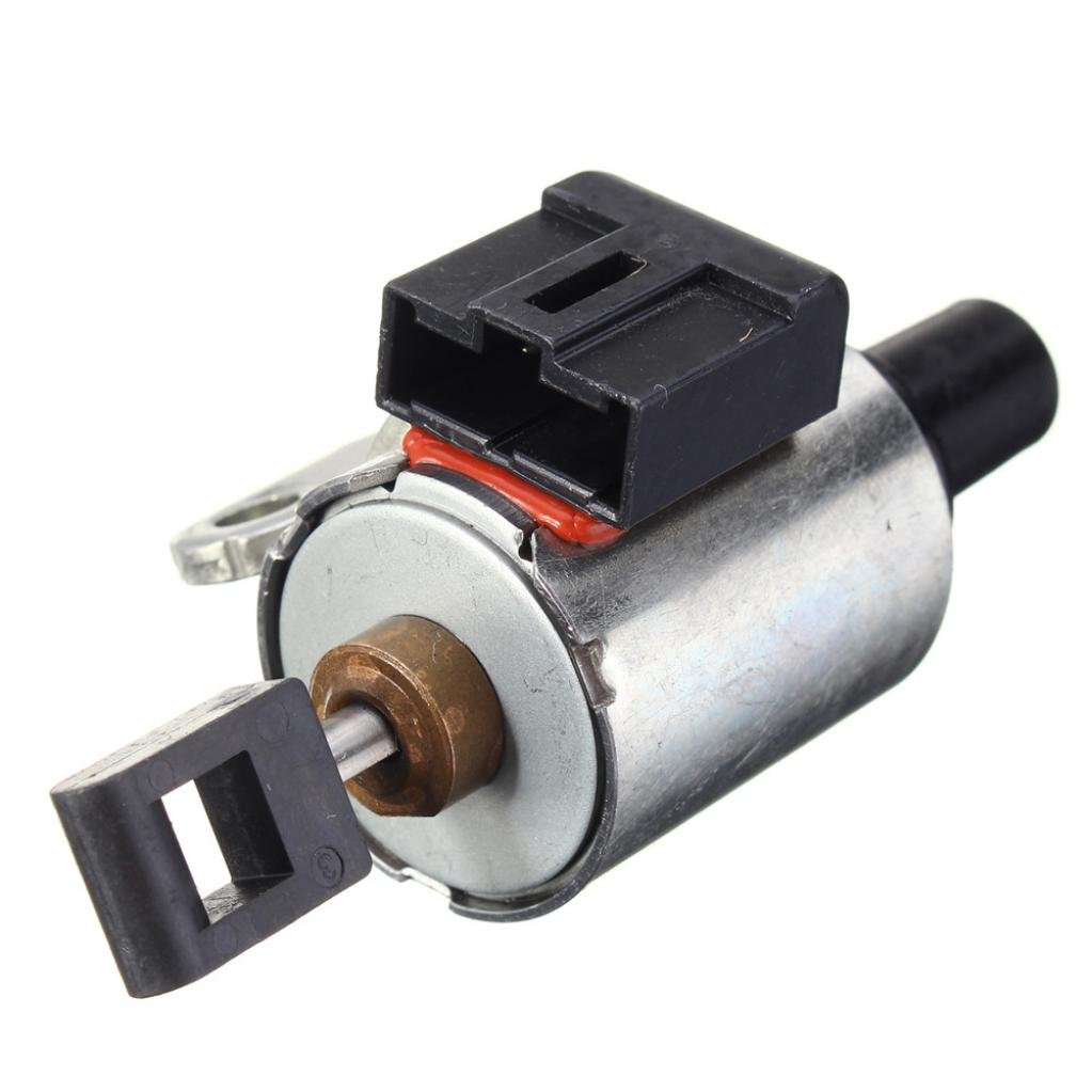 Dreamyth JF011E RE0F10E F1CJA Transmission CVT Step Motor For Nissan Mits Dodge Durable