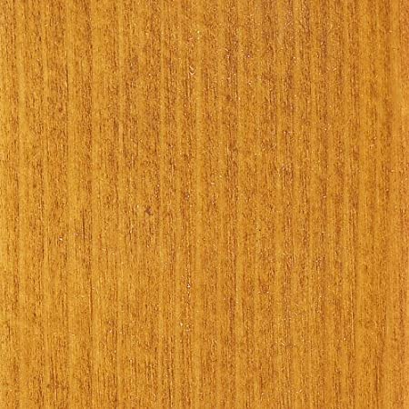 Pullex Plus-Lasur 5l Weide Holzlasur Dauerschutzlasur Wetterschutzlasur ADLER