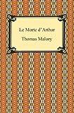 Le Morte d'Arthur, Thomas Malory, 1420932810