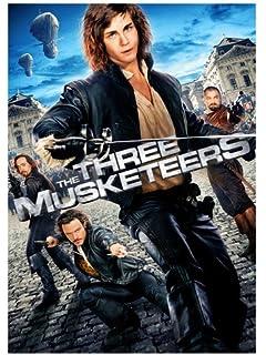 3 musketeers movie 1993 online dating