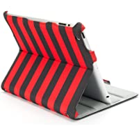 Griffin iPad 2,3,4 Folio, Protective Case