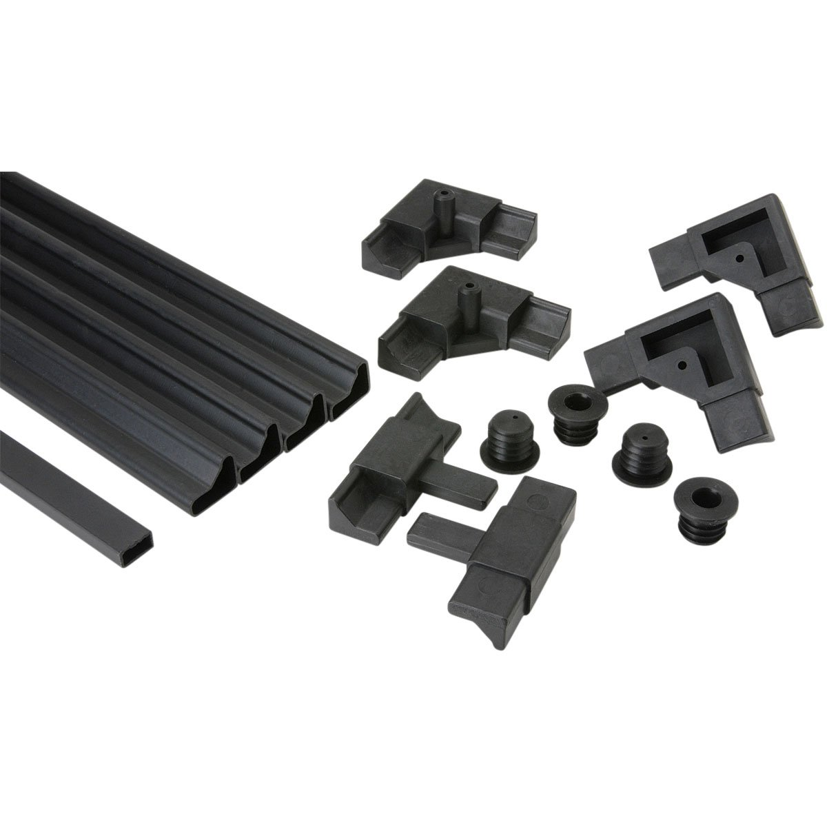 Parts Express Speaker Grill Frame Image 1