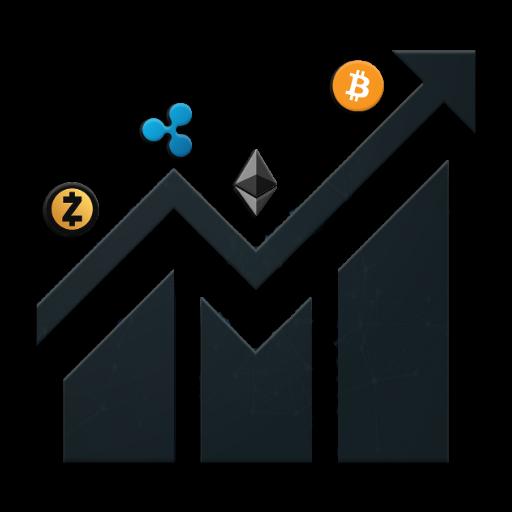 Crypto Market Cap -