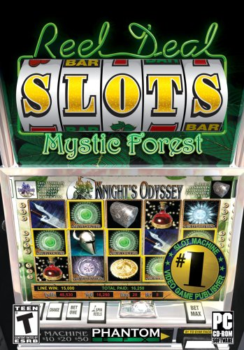 online casino roulette trick erfahrung