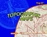 Topographic Maps (Map It!)