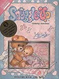 img - for Snuggle Up book / textbook / text book
