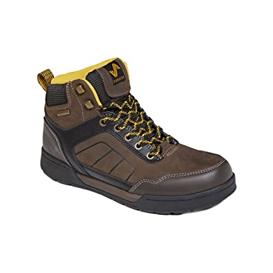 4d1c6c21cfd Forsake Pilot II Boot - Men's
