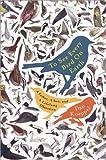 To See Every Bird on Earth, Dan Koeppel, 0452285399