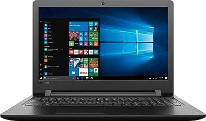Intel Webcam 110 Driver Download (2019)