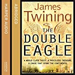 Double Eagle | James Twining