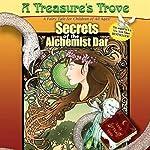 Secrets of the Alchemist Dar | Michael Stadther