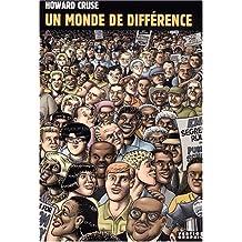 Un Monde de Difference