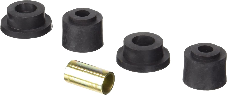 Moog K80084 Stabilizer Bar Link Kit Federal Mogul