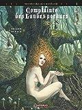 """Afficher """"Complainte des landes perdues / cycle Les sorcières n° 1<br /> Tête noire"""""""